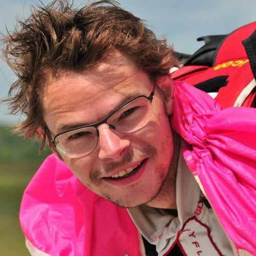 Pieter Willemse